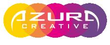 AZURA CREATIVE